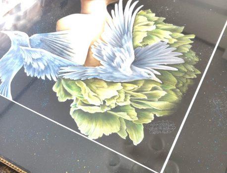 「Art Exhibition 瀬戸内大賞 作品展」